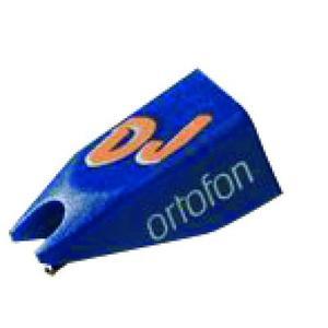 Ortofon DJ S Stylus(Free Delivery)