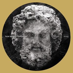 Luca Agnelli-Voltumna / Etruria Beat
