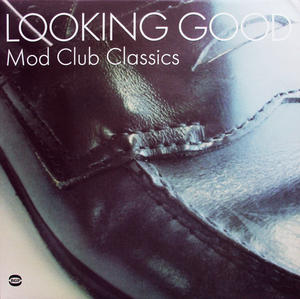Va-Looking Good Mod Club Classics