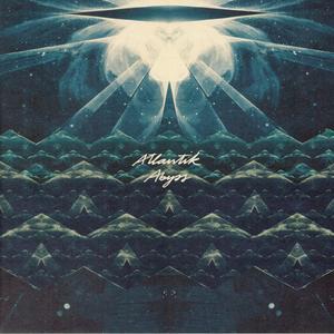 Atlantik-Abyss / Sisyphon