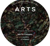 Keith Carnal-Illusion / ARTS