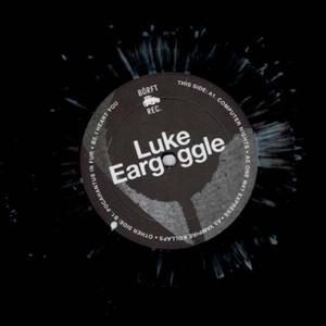 Luke Eargoggle-Computer Nights / Borft