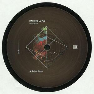 Ramiro Lopez-Bein Alone / Drumcode
