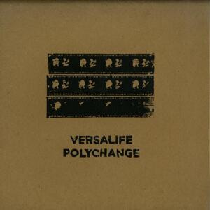 Versalife-Polychange / Brokntoys