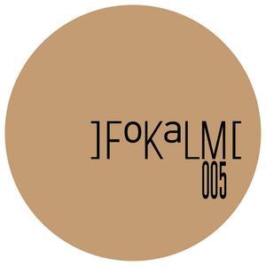 Emmanuel Top-Bon Acid / Fokalm