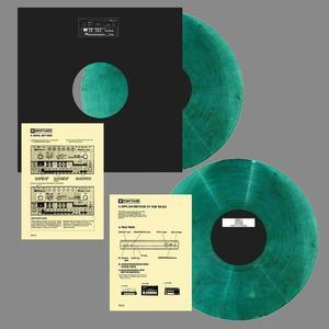 Va-303 101 Ep / Planet Rhythm