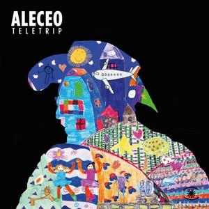 Aleceo-Teletrip / Music For Dreams