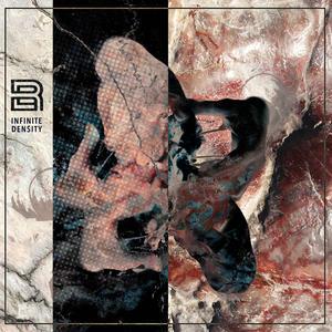 Blush Response-Infinite Density / Sonic Groove