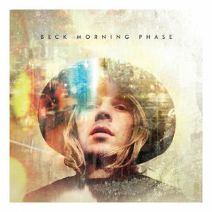 Beck-Morning Phase /  Capitol Records