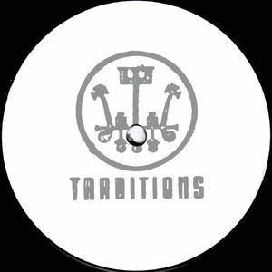 Dmx Crew-Libertine Traditions 7 / Libertine