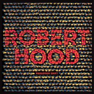 Robert Hood-Paradygm Shift / Dekmantel