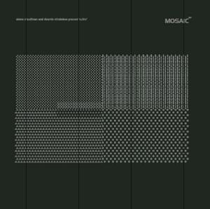 Steve O Sullivan & Ricardo Villalobos-Sullric / Mosaic