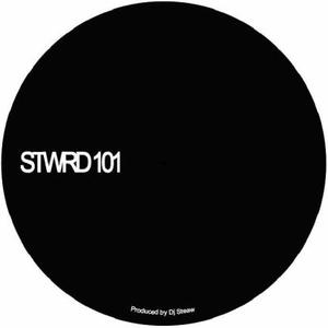 Steaward-101