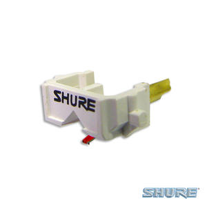 Shure Stylus M44-7 (Free Delivery)