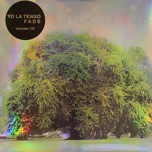 Yo La Tengo-Fade / Matador