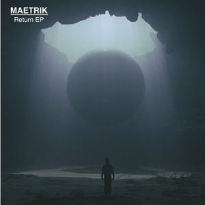 Maetrik-The Return / Clash Lion