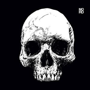 Klankman-World Of Phenomena EP / Mord