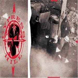 Cypress Hill-Cypress Hill / Music On Vinyl