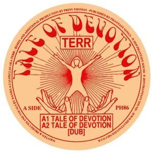 Terr - Tale Of Devotion (Prins Thomas Remix)