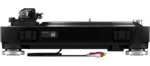 Piooner PLX-500