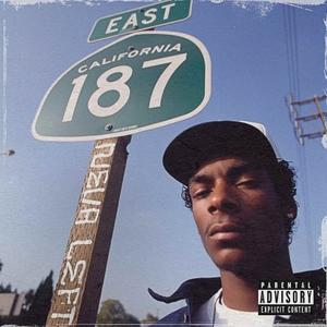 Snoop Dogg-Neva Left / Doggy Style Records / EMPIRE