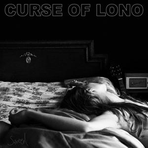 Curse Of Lono-Severed / Submarine Cat Records