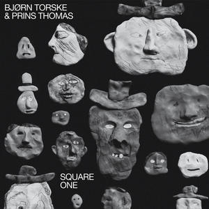 Bjorn Torske & Prins Thomas-Square One / Smalltown Supersound