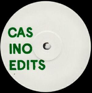 Casino Times & Malcolm-Casino Edits 3 / Casino