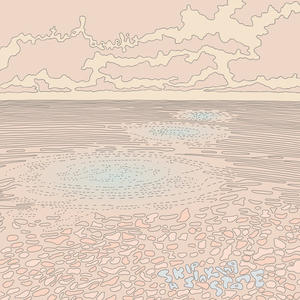 Mutual Benefit-Skip A Sinking Stone /  Mom + Pop