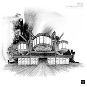 Dust Yard-Choices / Berg Audio