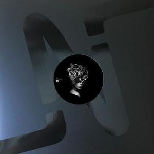Noir-Done  / Noir Music