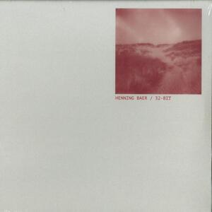 Henning Baer-32 Bit / Fuse Music