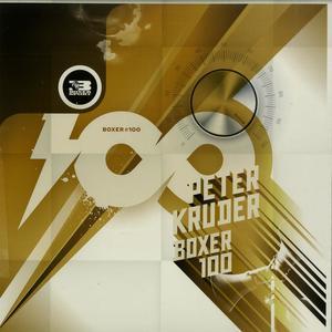 Peter Kruder-Boxer 100