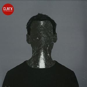 Clark-Clark / Warp