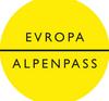 Evropa-Alpenpass / Svedjebruk