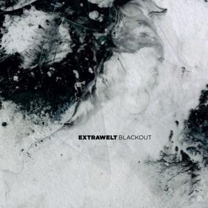 Extrawelt-Blackout / Cocoon
