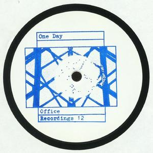 One Day-Office 12