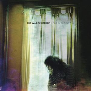 War On Drugs-Lost In The Dream / Secretly Canadian