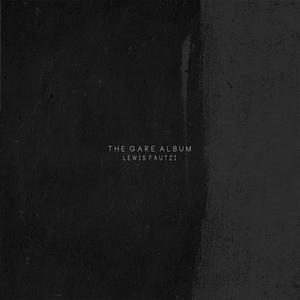 Lewis Fautzi-The Gare Album / Soma