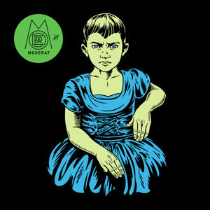 Moderat-III /  MONKEYTOWN
