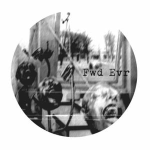 Dj Nature-Conflicted Interests Ep / Fwd Evr