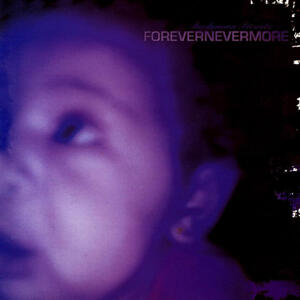 Moodymann-Forevernevermore / Peacefrog