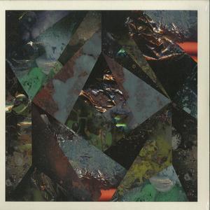 Va-Siamese Anthology II