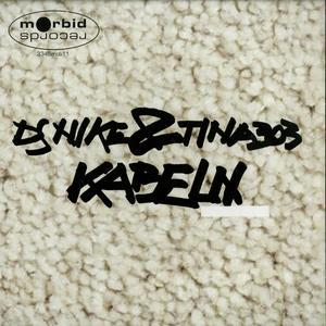 DJ Nike & Tina 303-Kabeln / Morbid