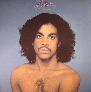 Prince-Prince / WB