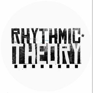 Rhythmic Theory-Beauty Of The Last Light