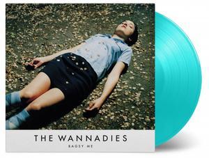 Wannadies-Bagsy Me / Music On Vinyl