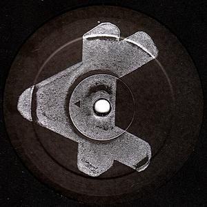 Aera-Silver & Black Ep / Aleph Music