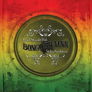 Bongo Brains feat. Stefan Sundström-Royal Straight Dub
