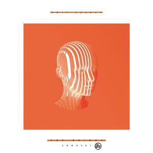 Edit Select-The Bridge /  Soma Quality Recordings